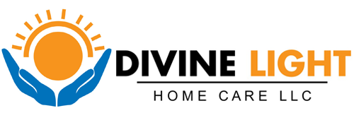 Divine Light Home Care LLC